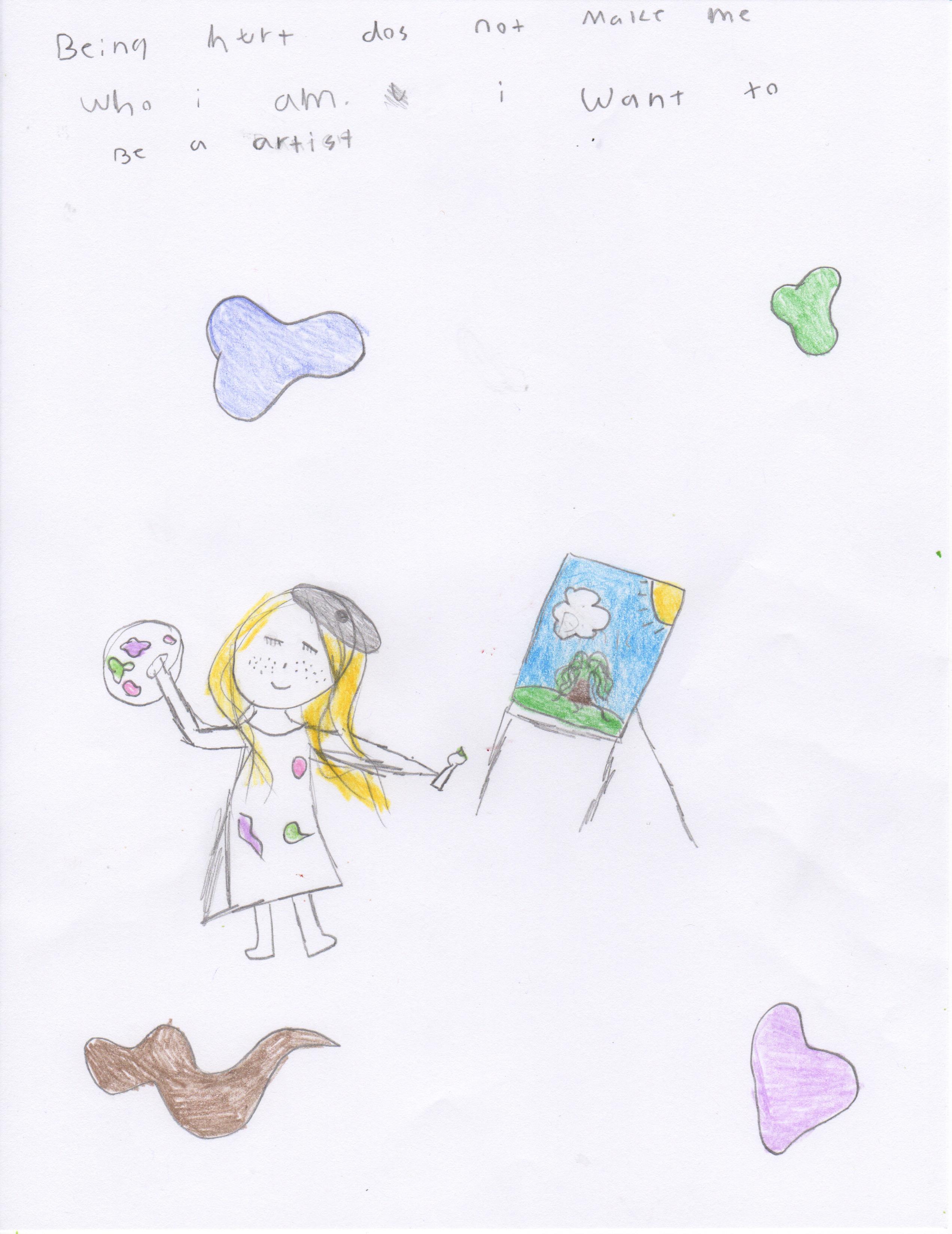 Olivia 3 page.jpeg